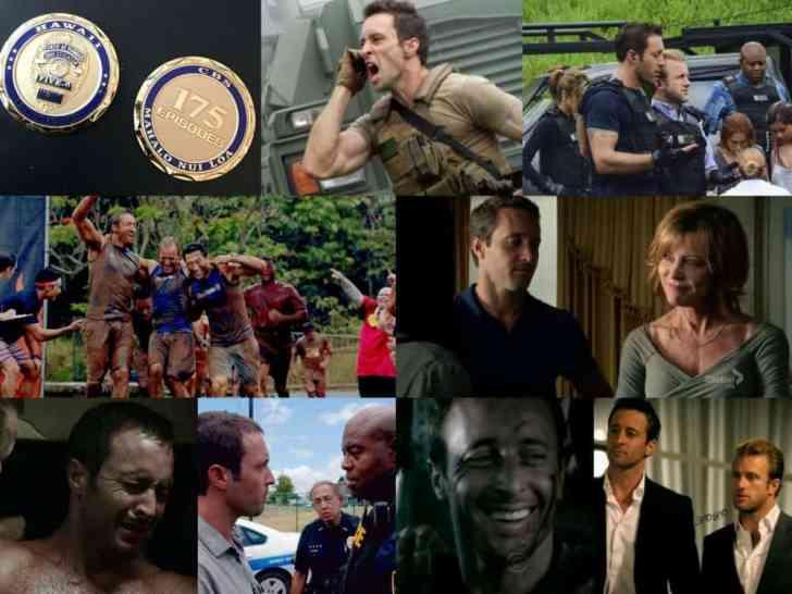 Hawaii five 0 175 episode