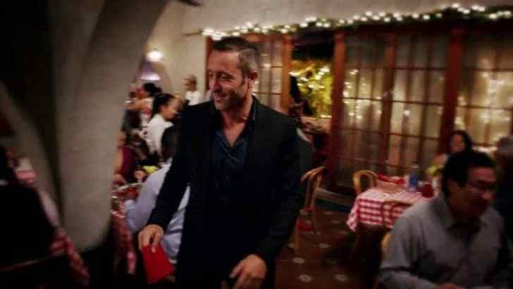 Hawaii Five 0 Episode 8.10 I ka wa ma mua, I ka wa ma hope Sneak Peeks
