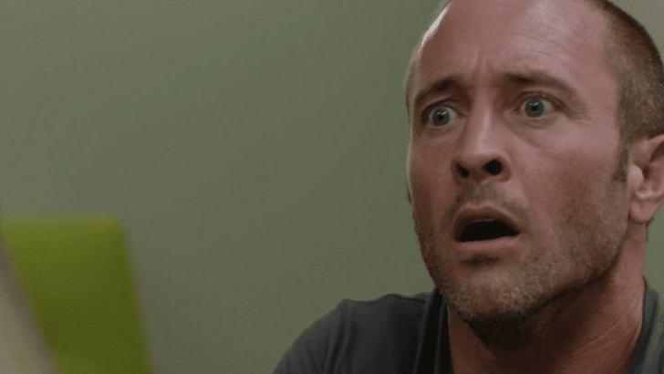 Hawaii Five 0 episode 8.10