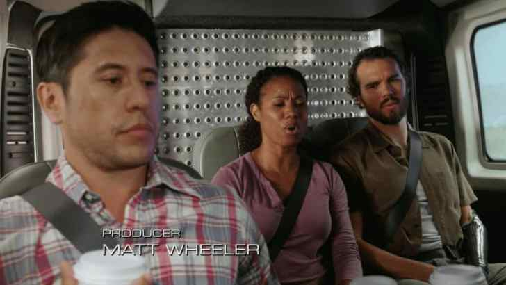 Hawaii Five 0 episode 8.11