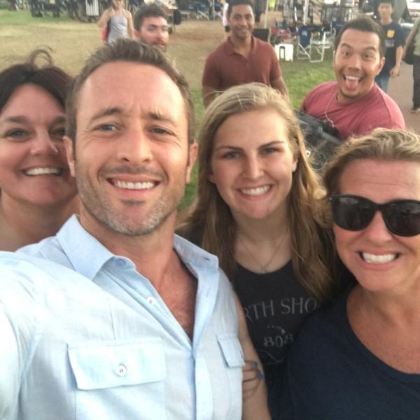 alex o'loughlin fan photo poll