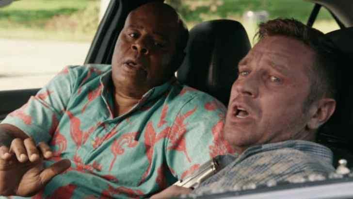 Hawaii Five 0 Episode 8.13 O ka mea ua hala, ua hala ia Recap
