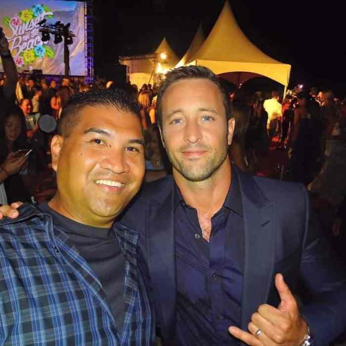 alex o'loughlin fan photo sotb