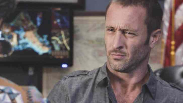 Hawaii Five 0 Episode 8.17 Holapu ke ahi, koe iho ka lehu Promo Info