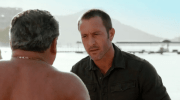 Hawaii Five 0 Episode 8.15 He puko a kani aina Sneak Peeks