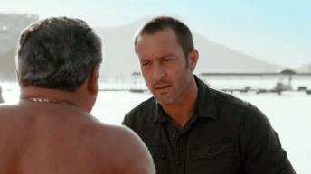 Hawaii Five 0 Episode 8.15 He puko a kani aina Sneak Peeks