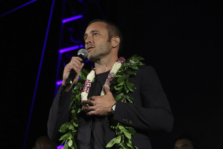 alex o'loughlin hawaii five 0