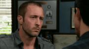 Hawaii Five 0 Episode 8.17 Holapu ke ahi, koe iho ka lehu Sneak Peeks