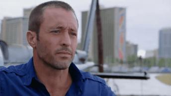 Hawaii Five 0 Episode 8.20 He lokomaika'i ka manu o Kaiona Sneak Peeks