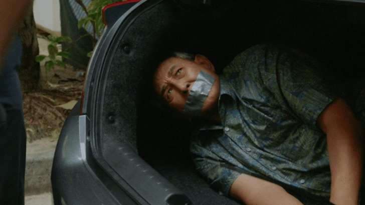 Hawaii Five 0 episode 8.22