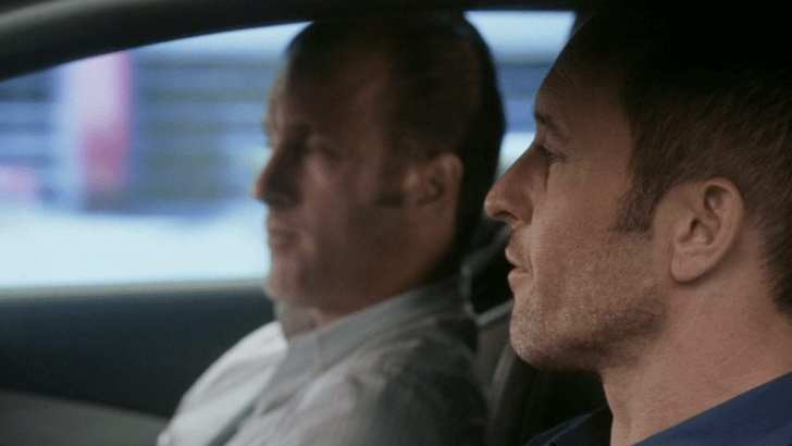 Hawaii Five 0 episode 8.23