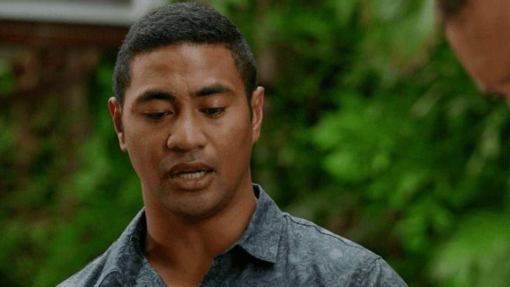 Hawaii Five 0 episode 8.24