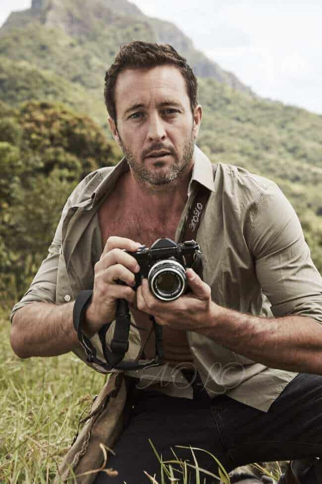 alex o'loughlin photoshoot