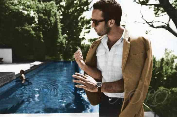 "Alex O""Loughlin GQ photoshoot"
