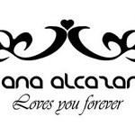logo_anaalcazar_web