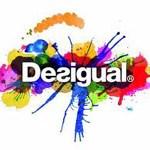 logo_desigual_web