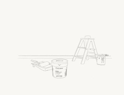 paint-pencil