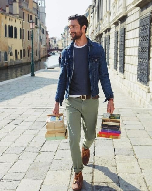 olive-green-pants-01