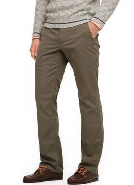 olive-green-pants-04