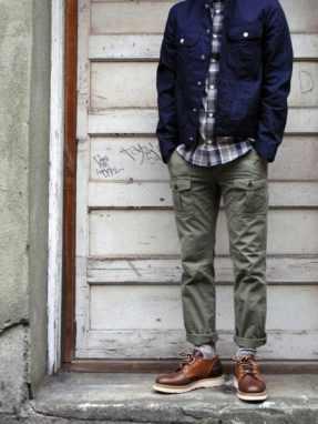 olive-green-pants-24