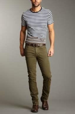 olive-green-pants-30