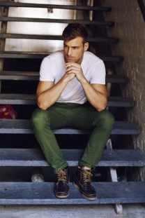 olive-green-pants-40