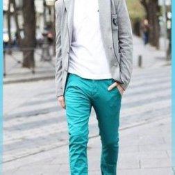 pantalon-turquesa-hombre1