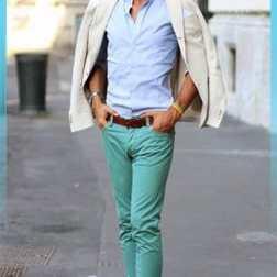 pantalon-turquesa-hombre4
