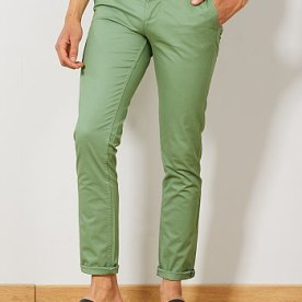 pantaloni-chino-twill-cotone-stretch-verde-uomo-vj070_59_fr1