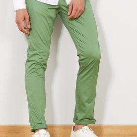 pantaloni-slim-5-tasche-verde-uomo-wo526_2_fr1