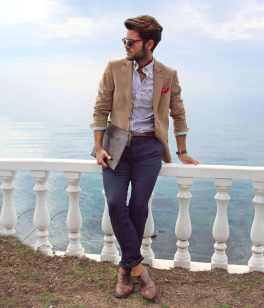smart-casual-dress-code-men
