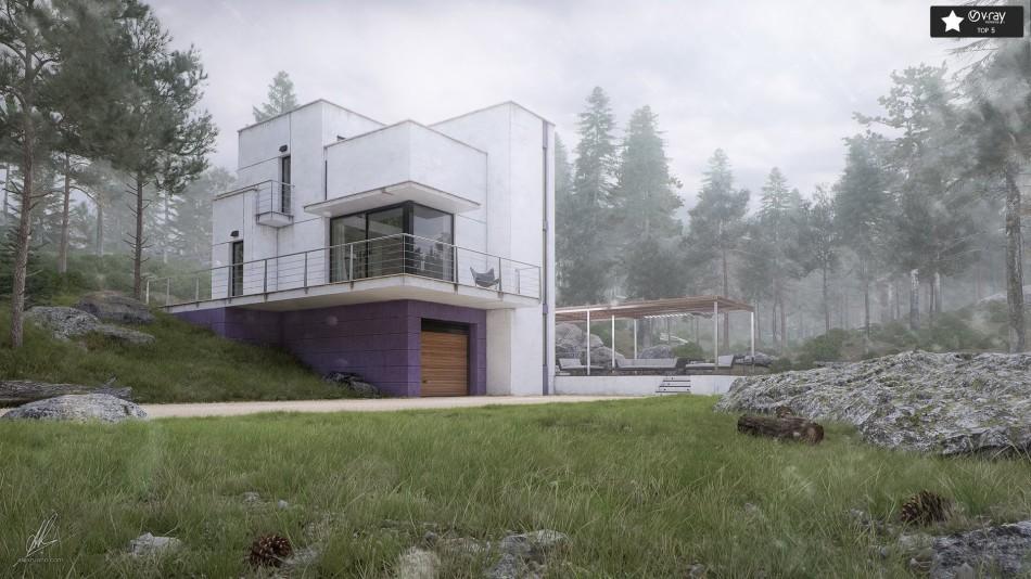 alexruano-DG-House-VRayWorkshop-Top5