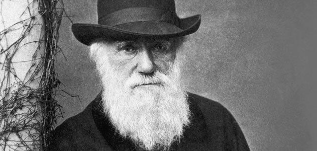Skeptics: Here's why your anti-vax Darwin jokes aren't funny.