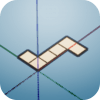 flatten-icon-512