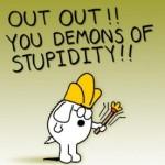 stupidity-276x300