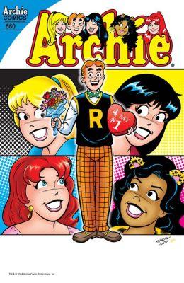 Archie#660