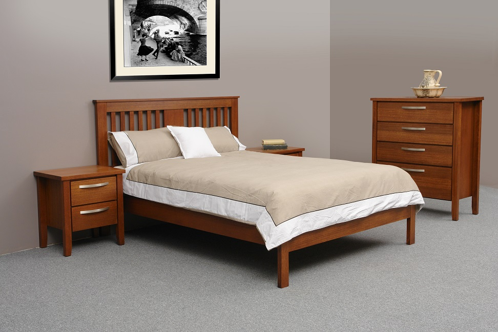 Cheap Bedroom Furniture Melbourne Cheap Bedroom Furniture