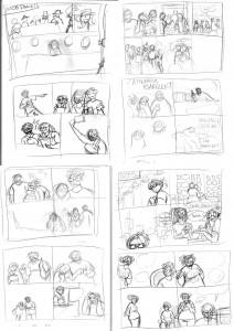 Filler-7.15.2011-thumbnail-sketches-212x300
