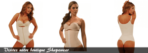 Alex'sthetik Boutique Shapewear