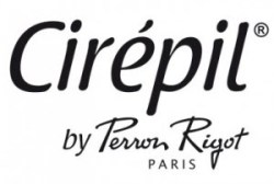Cirépil_by_Perron_Rigot