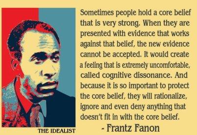 2-cognitive-dissonance