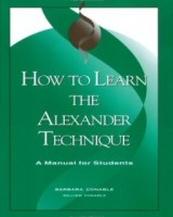 howtolearn