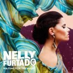 Nelly Furtado – Waiting For The Night