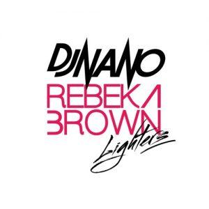 DJ Nano & Rebeka Brown – Lighters