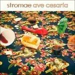 Stromae – Ave Cesaria