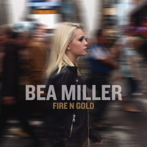 Bea Miller – Fire N Gold