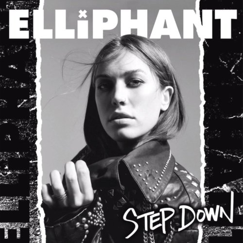 Elliphant - Step Down