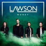 Lawson – Money