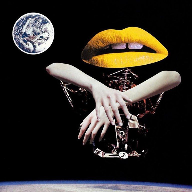 Clean Bandit - I Miss You ft. Julia Michaels