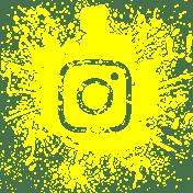 Actitud y vida reflejada en fotos - Instagram